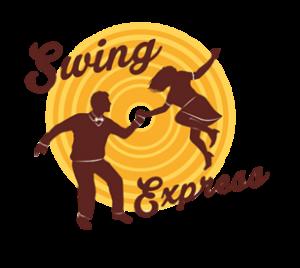 Swing Express Logo